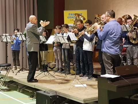 8 brassworkshop web