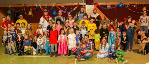 FG 2018 Kinderfasching web 1
