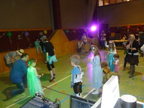 FG Kinderfasching 2017 web 1