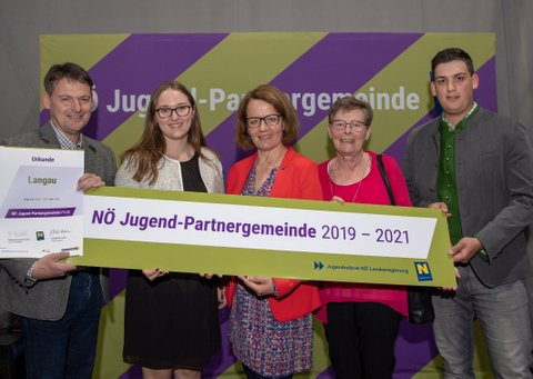 Jungendpartnergem 2019 web