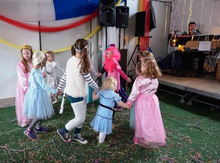 Kinderfasching Langau 16 2 web
