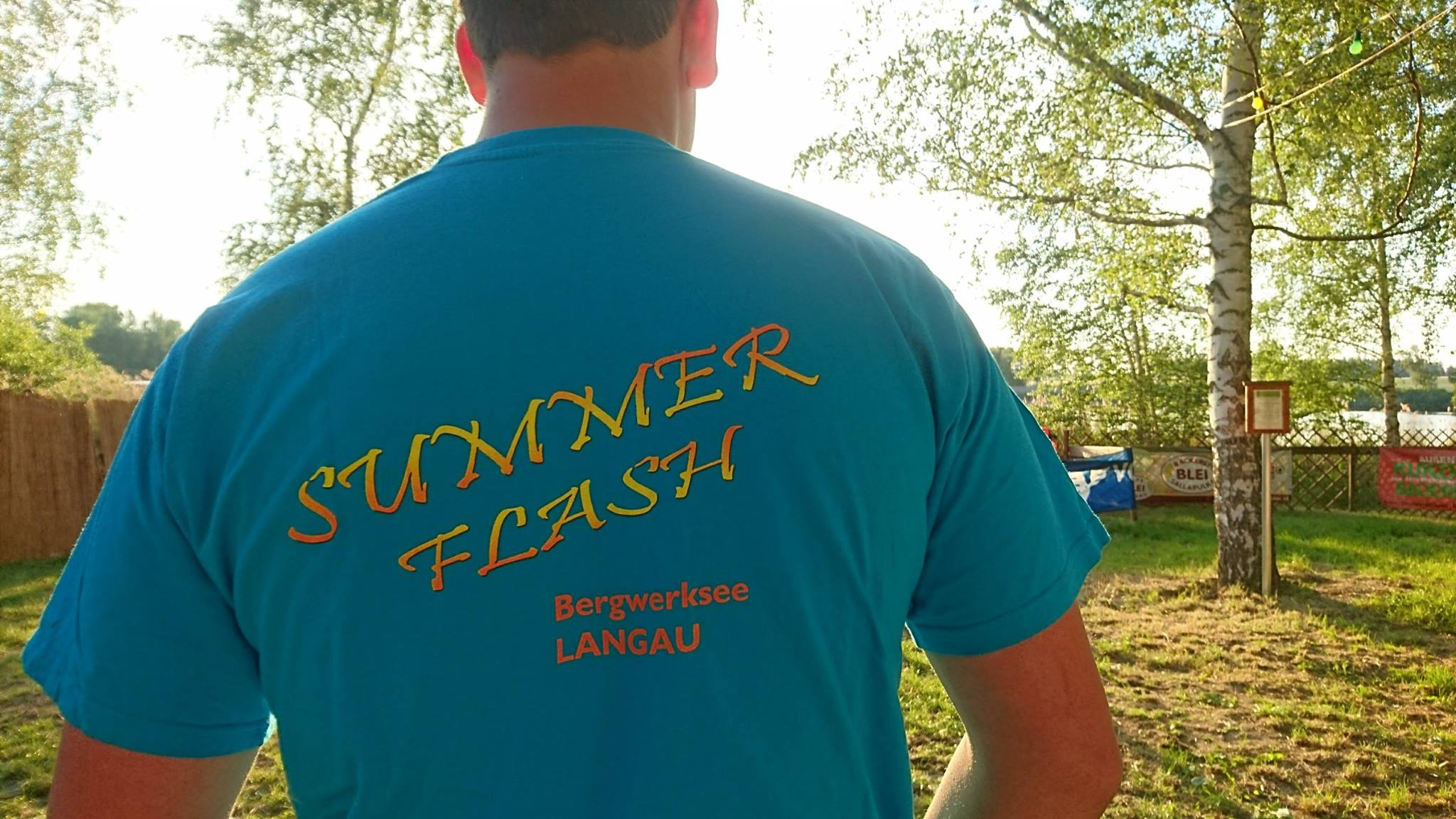 LJ Summerflash 2017 web 5