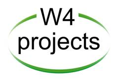 w4projects